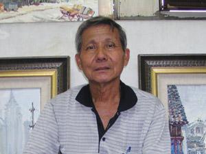 04-chong-hon-fatt-at-his-former-residence-cum-studio-in-beach-street